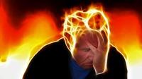 Stress und Burnout - mit Ayurveda zu mehr Gesundheit