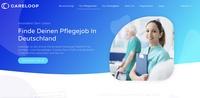 Careloop schließt Seed-Finanzierungsrunde zur Lösung des Pflegekräftemangels ab