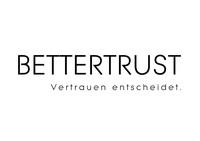 Rock Tech Lithium: BETTERTRUST kommuniziert für führendes ChemTech-Unternehmen