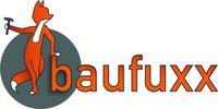 baufuxx. Das Handwerker-Netzwerk auf Expansionskurs