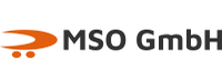 MSO-Gmbh.de - Der Fachmarkt für Tablets von Samsung und Apple