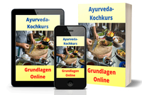 Glücklich leben mit Ayurveda - 7 Fragen und Antworten