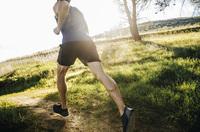 In die Joggingschuhe, fertig, los! - Verbraucherinformation der DKV
