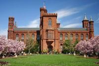Die Capital Region USA feiert 2021 die reiche Kultur- und Kunstszene