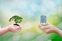 Energieeffizienz im Nichtwohnungsbau