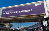 """San Francisco International Airport gewinnt """"Best in Building Health® 2021"""" Award"""