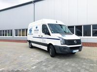 Emission Partner Service GmbH