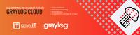 omniIT ist offizieller Graylog Cloud Launch Partner