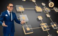G999, GStelecom und Josip Heit erklären Wissenswertes zum Thema Blockchain