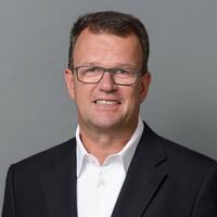 Vertiv ernennt Stephan Wippermann zum Sales Director DACH