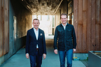 Media giant changes name and buys Nordics YouTube network