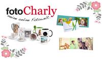 Frühlingsgefühle mit Fotogeschenken von fotoCharly