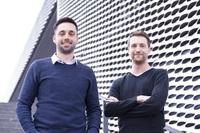 baufirmensuche24 findet passende Baufirmen in Deutschland