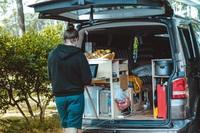 Top 8 Tipps für den Kauf Ihres nächsten Truck Campers
