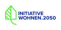 Energietage 2021: Praxis-Panel der Initiative Wohnen.2050