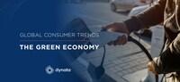 Pressemeldung: Weltweite Begeisterung für Green Economy
