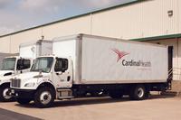 Supply Chain Visibility: Cardinal Health kooperiert mit FourKites
