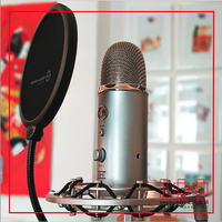 Voice SEO im Podcast Hype
