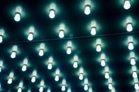 LG Berlin overturns fine for GDPR violation