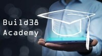 Neue Build38 Academy mit Webcasts rund um Mobile App Security