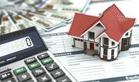 Jetzt ist es an der Zeit, in kroatische Immobilien zu investieren!