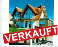Immobilienmakler Insel Rügen; Glowe, Breege, Juliusruh, Binz, Stralsund. Der Name steht für Schnelligkeit, Sicherheit und Verkauf zum BESTPREIS