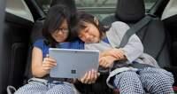 Das Tablet in der Schule: So gelingt das digitale Lernen