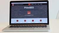 Von Einzelhändlern, die sich einen Webshop erstellen lassen
