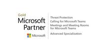 abtis erhält weitere Advanced Specialization für Microsoft Teams
