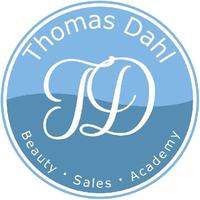 Beauty-Experte Thomas Dahl