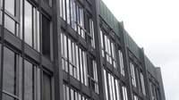 SEO Beratung für Unternehmen in Stuttgart