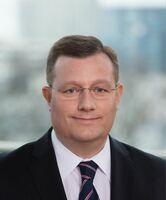 """Hamburgische Investitions- und Förderbank setzt beim Förderprogramm """"Hamburg Digital"""" auf innobis eAntrag"""