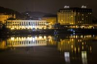 Nutzen Sie ua-Domains, um den ukrainischen Markt anzusprechen