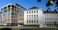 investify TECH und Bank für Sozialwirtschaft kooperieren