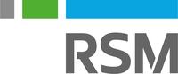 RSM Global auf Platz 6 der agierenden Wirtschaftsprüfungsnetzwerke