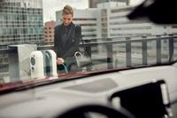 """NewMotion bringt Angebot zum Förderprogramm """"Ladeinfrastruktur vor Ort"""" auf den Markt"""