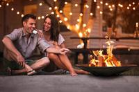 Feuerschalen: Wertvolle Tipps für genussvolle Stunden