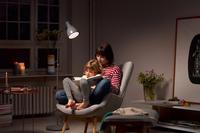 Mit diesen Maßnahmen wird das Zuhause für Kinder sicherer
