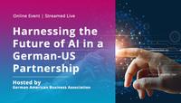 Launch der Transatlantic AI eXchange