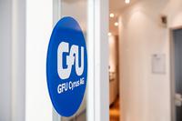 Der neue Aufsichtsrat der GFU Cyrus AG: Geballte Expertise für die digitale Transformation