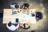 Alcatel-Lucent Enterprise erweitert sein WiFi-6-Portfolio
