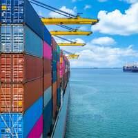 Dynamic Ocean: End-to-End-Plattform der nächsten Generation sorgt für Echtzeit-Visibilität internationaler Seetransporte