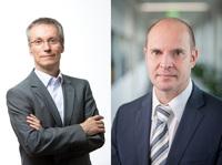 SNP Austria: Gerald Huhn übergibt an Stefan Lampl