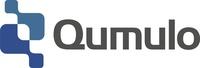 Qumulo in der Gruppe der 40 coolsten Storage-Anbieter, Kategorie Software-Defined