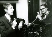 Über 1000 Musik-Label gratulieren Klaus Quirini zum 80. Geburtstag