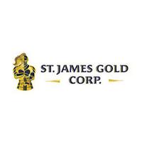 St. James Gold Corp. meldet aktualisierte Ressourcen auf dem Goldprojekt Florin, Yukon, mit einer vermuteten Ressource von 2.474.000 oz Gold