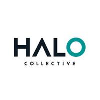 """Halo Collective ernennt Ryan Kunkel, CEO und Gründer der Cannabis-Handelskette """"Have a Heart"""" zum stellvertretenden Vorsitzenden und Direktor"""