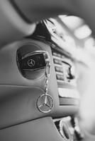 Abgasskandal: Fragwürdige Abwehrstrategie des Daimler-Konzerns