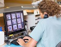 Telemedizin - Sicher und in Hightech-Qualität