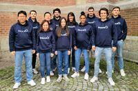Erfolgreiches InsurTech-Startup wächst weiter: insureQ erhält 5 Millionen Euro Kapital